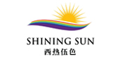 SHINING SUN (SHANGHAI) INDUSTRIAL CO.,LTD